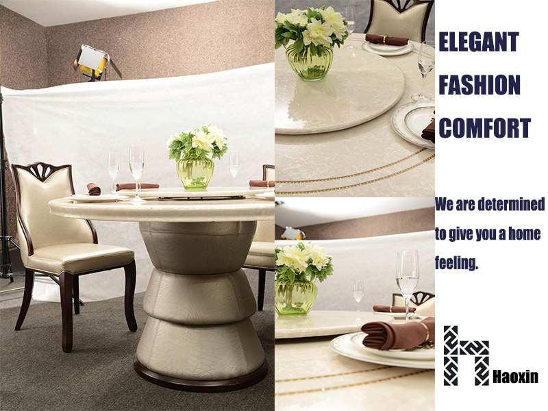 Stone Top Dining Tables And Chairs For Sale With Good Price Buy Restaurant