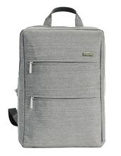 Kation Polyester Business Bag F ila Backpack Grey Backpack Laptop