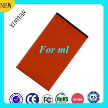 for Xiaomi RedMe Note Battery 3200mAh BM42 Original