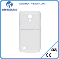 3D sublimation phone case for samsung Galaxy S4 mini