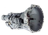 Gearbox/Transmission for Toyota Hiace(3Y4Y&3L5L engine)