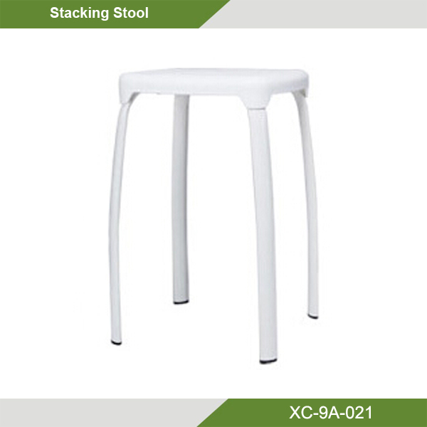 Ikea tabouret empilabler blanc tabouret empilable color tabouret empilable - Tabouret plastique empilable ...