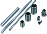 linear bearings LMFC10UU for special machinery industry