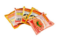 FOR AFRICA HALAL CHICKEN/BEEF/SHRIMMP/MUTTON/CHILI BOUILLON POWDER / SEASONING POWDER HEALTH FOOD