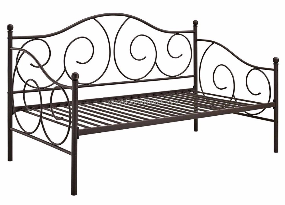 day beds.jpg