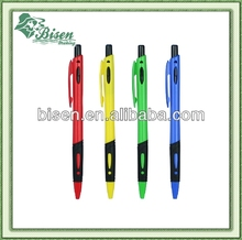 Cheap Pen for promotion and gift