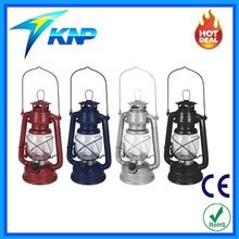 Hot Antique LED Hurricane Lantern