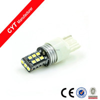 T20 3528 SMD led canbus LED Lights Car Brake Turn light/BL2901