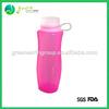/p-detail/Caliente-de-la-venta-popular-colorido-botella-de-agua-plegable-de-silicona-300003523281.html