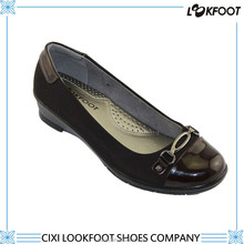 New hot style 2014 new fashion ladies shoes