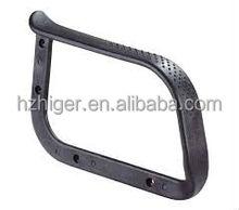 aluminium furniture part/ furniture spare parts/ office furniture parts
