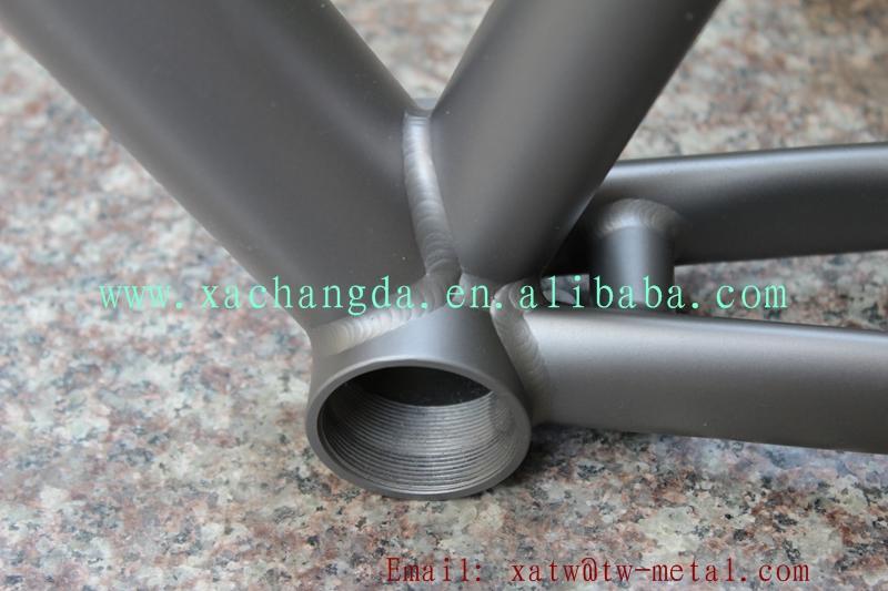 xacd titanium road bike frame04.jpg