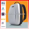 ES-LB025 Hard Shell Bag