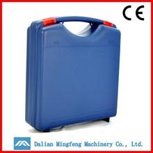 China cheap OEM plastic electronics plastic case