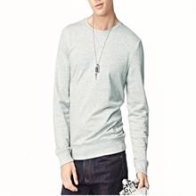 2015 popular custom printed tshirts europe man blank designer tshirts collar neck designs tshirt
