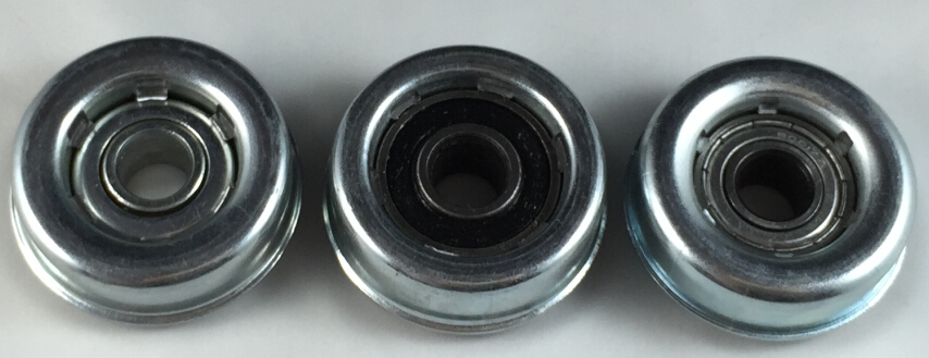 metal roller bearing wheel caster.jpg