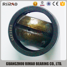 GEF25ES Rod End Bearing GEF25 motorcycle connecting rod bearing
