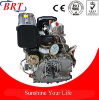 186 diesel engine air cooled diesel engine engine diesel