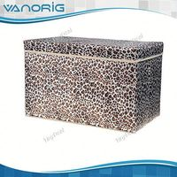 Professional Factory Wholesale Multifunction heavy-duty plastic storage box with wheels