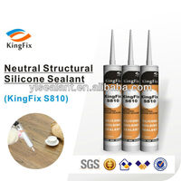 Structural silicones sealant,silicones sealant,neutral silicon sealants