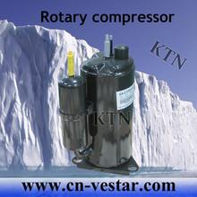 Vestar home appliances carrier refrigerator compressor spare parts