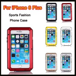 Mobile Case For iPhone 6 Plus Case,For iPhone 6 Plus Phone Case,For iPhone 6 Plus Case Cover