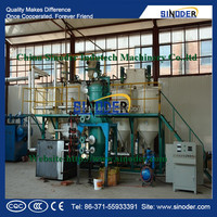 supply edible coriander oil refinery processing machines,soybean oil expeller crusher sunflowr oil extraction plant