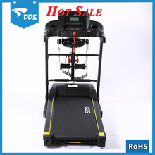 Folding Pro Life Treadmill In China Fitness Equipment