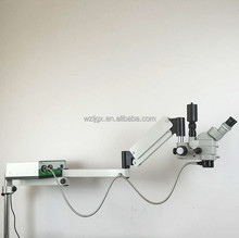 ENTD ENT microscope/ENT operating microscope/ENT surgical microscope