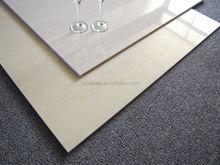 China porcelain / ceramic floor tile 60x60