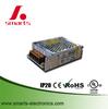 72w ac/dc power supply 24v, transformer 220v 24v power supply