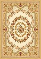 Wilton floral carpet wall to wall carpet