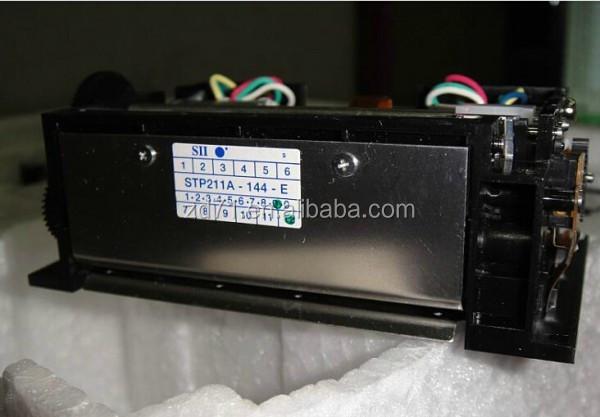 Thermal printer STP211A-144-E