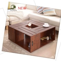 Costco modern luxury living room furniture