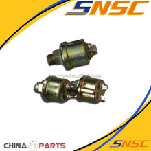 For Weichai engine part oil pressure sensor 61500090051,OIL PRES SENDER,pressure sensor warning,construction machinery parts
