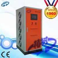 1000v dc power supply produced in China (On sale during 2015 year)