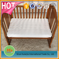 Cheap Sale Disposable Baby Mattress Cover