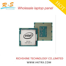 New! 81Y5187 Intel Xeon E5-2660 - 2.2 GHz - 8-core - 16 threads - 20 MB cache - LGA2011 Socket