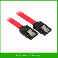 Factory Wholesale Laptop Hard Disk Cable
