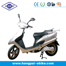 Power 60V 20Ah battery e scooters and motorcycles (HP-810)