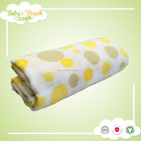 MS 138 swaddle me muslin baby wraps