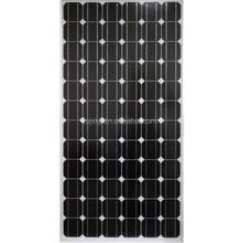 JXSOLAR good price high efficiency 300w monocrystalline solar panel and solar module with CE TUV UL