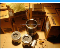 Truck wholesale small engine parts