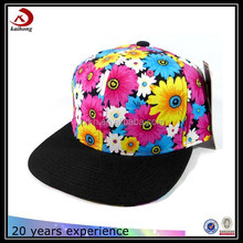 embroidery on blank hat machine prices snap back hip hop woman