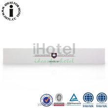 5g Colgate Toothpaste with Disposable Travel Kit Toothbrush for Hotel