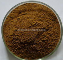 100% Natural Saponins 20%~90% Tribulus Terrestris Extract
