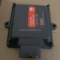 AEB ECU Kit C-MP48 High Quanlity Welcome OEM and ODM