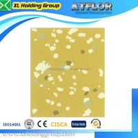 hose rubber tiles outdoor flooring