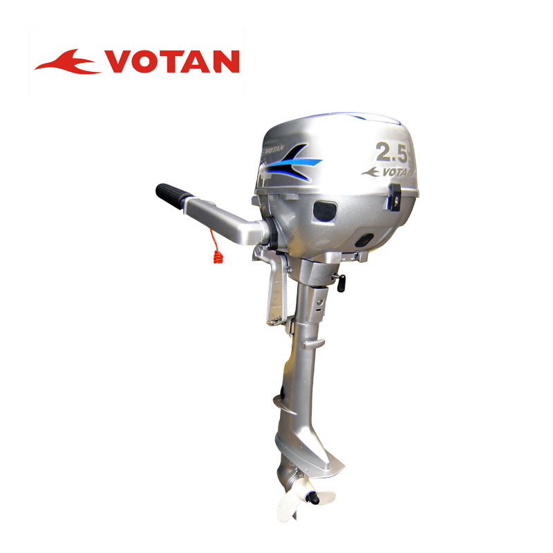 4 stroke samll outboard motor with cheap price buy for Small boat motors cheap