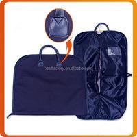 fashion suit bags, salesman garment bag, garment bag coat hanger